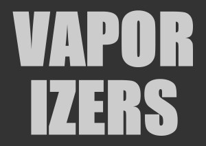 Marijuana & cannabis vaporizers for sale