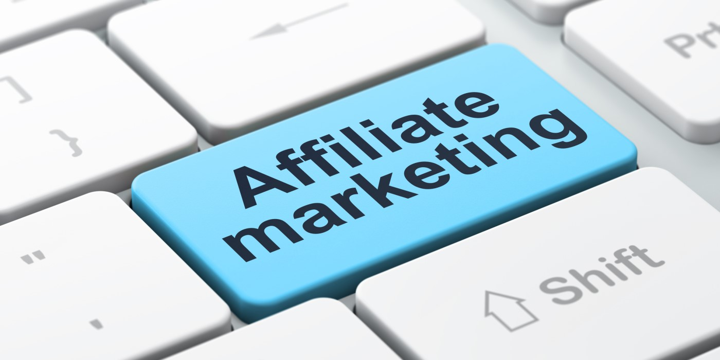 420 Cannabis Affiliate programs that pay