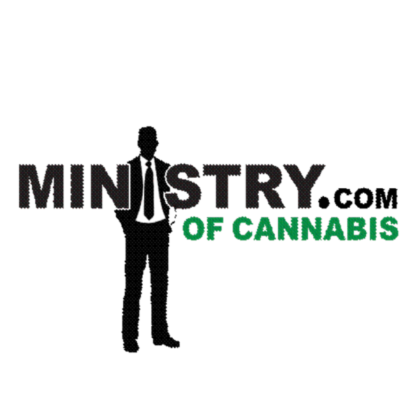Marijuana seeds for sale online