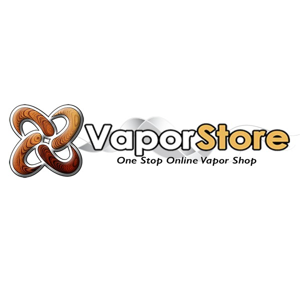 Best marijuana vaporizers for sale online