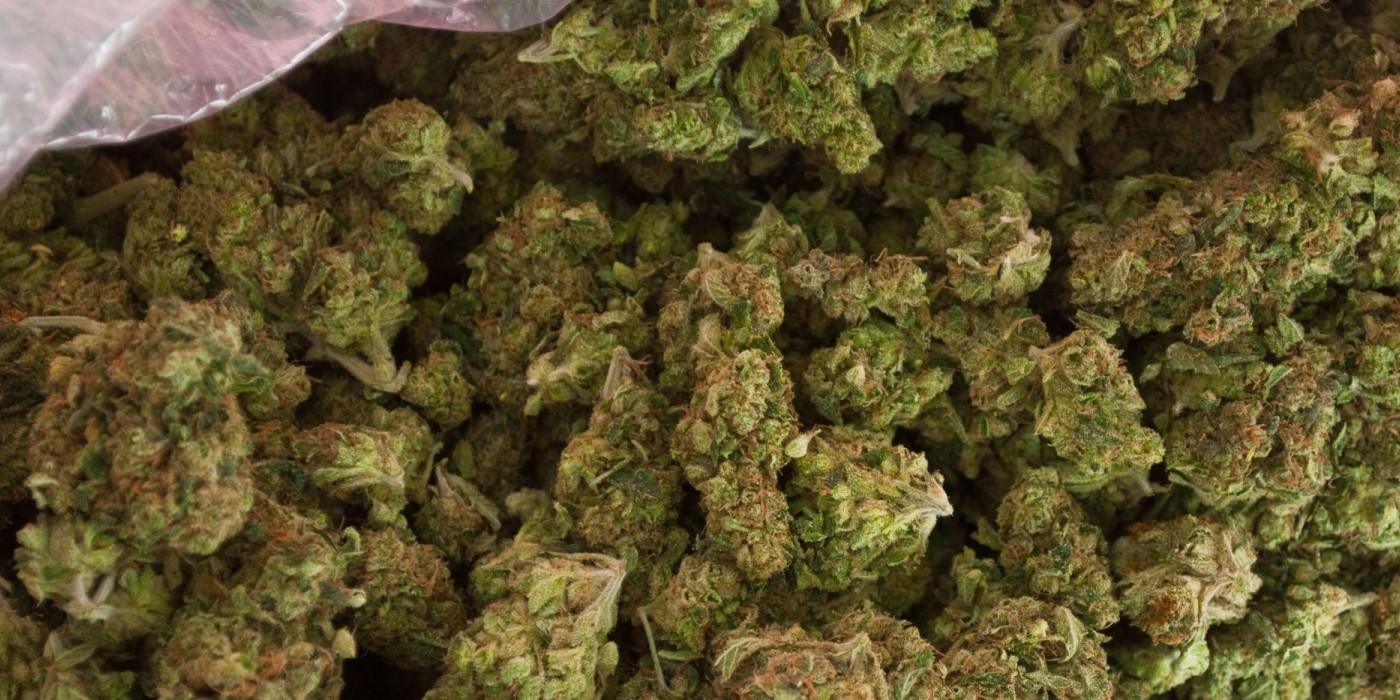 Image result for Marijuana for sale online
