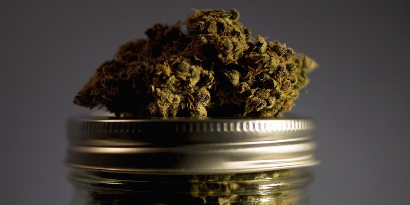 Storing & keeping fresh Marijuana, Cannabis | How to store ...